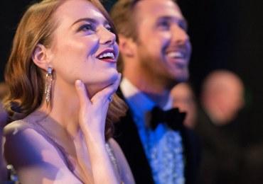"""Oscary 2017: Nie """"La la Land"""", a """"Moonlight"""" najlepszym filmem. Znamy wszystkich laureatów"""