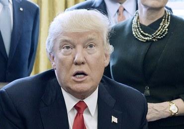 "Niemiecki dziennik: Rosja traci nadzieję na ""deal"" z Trumpem"