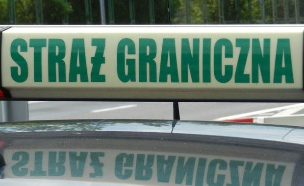 Przemyt ponad 300 kilogramów haszyszu udaremniono na polsko-litewskim przejściu granicznym Budzisko-Kalvarija. Jak dowiedział się reporter RMF FM Krzysztof Zasada, gigantyczny transport narkotyków o wartości prawie 13 milionów złotych wykryły w ciężarówce jadącej z Polski litewskie służby graniczne.