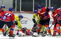 PHL. PGE Orlik Opole - Tempish Polonia Bytom 2-5 w 3. meczu ćwierćfinałowym