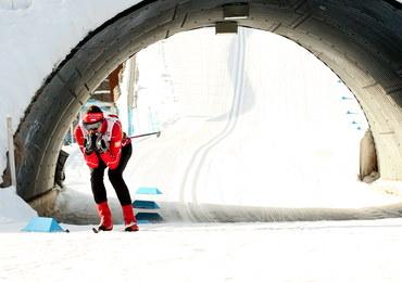 MŚ w Lahti: Justyna Kowalczyk zawalczy dziś o medal w swojej koronnej konkurencji!