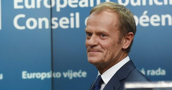 To, że eurodeputowany Saryusz-Wolski nie ma żadnych szans, żeby zostać szefem Rady Europejskiej, nie trzeba nawet sprawdzać... Wystarczy elementarna znajomość funkcjonowania Unii Europejskiej.