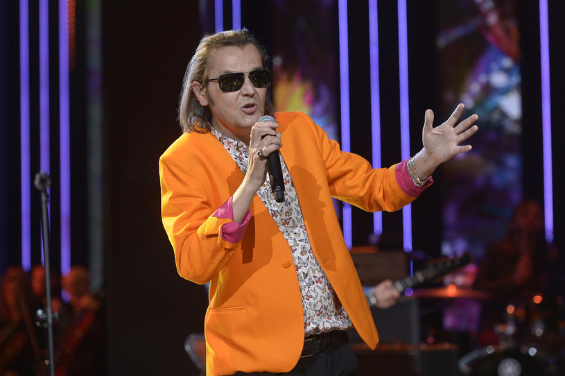 """Z okazji 25-lecia premiery płyty """"Wilki"""" na Przystanku Woodstock ekipa Roberta Gawlińskiego zagra specjalny koncert przypominający utwory ze swojego debiutu."""