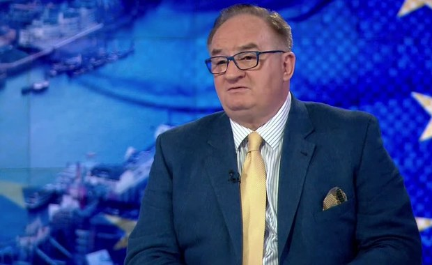 Jacek Saryusz-Wolski to bardzo sprawny polityk, państwowiec. Zawsze głosił, że polityka zagraniczna powinna być wyłączona ze sporów krajowych. Kierował się więc interesem państwa, a nie interesem partii. To przysporzyło mu wielu wrogów w Platformie Obywatelskiej.