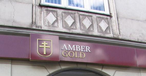 Gdański prokurator okręgowy zlecił kolejną weryfikację zwolnień lekarskich Barbary Kijanko - to ona, przypomnijmy, była prokuratorem referentem prowadzącym sprawę Amber Gold w pierwszej fazie postępowania: po zawiadomieniu od Komisji Nadzoru Finansowego pod koniec 2009 roku. W ubiegłym tygodniu Kijanko kolejny raz nie stawiła się przed sejmową komisją śledczą, badającą aferę Amber Gold.