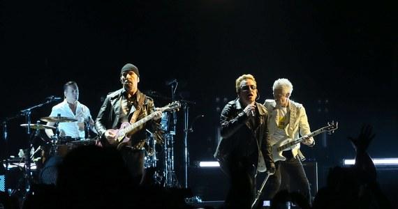 U2 w tarapatach? Artysta Paul Rose oskarża słynny zespół o kradzież utworu!