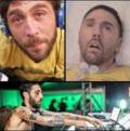 Fabiano Antoniani nie żyje. Włoski DJ poddał się eutanazji