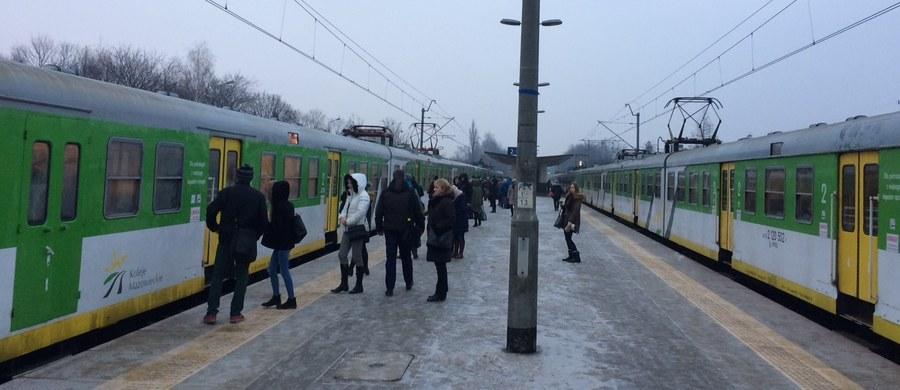 W niedzielę 12 marca wprowadzona zostanie korekta rozkładu jazdy PKP: ma ona zapewnić sprawne kursowanie pociągów w czasie modernizacji i remontów sieci kolejowej.  Korekta będzie obowiązywać do 11 czerwca. Sprawdźcie zmiany!