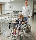 Doceniane w Szwecji polskie pielęgniarki chwalą warunki pracy