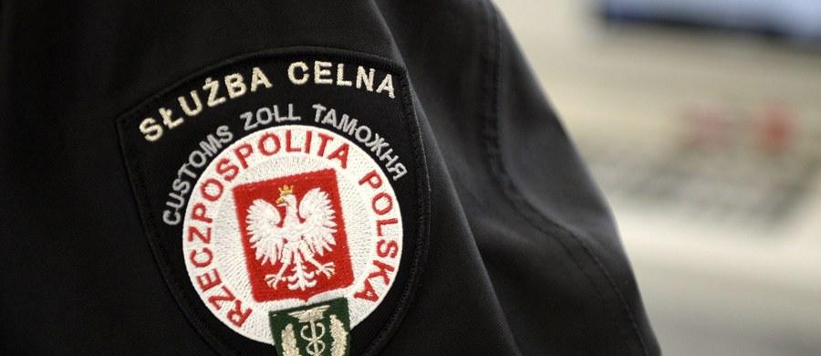 Celnicy grożą protestem. Jak dowiedział się reporter RMF FM, Związek Zawodowy Celnicy.pl wszedł w spór zbiorowy we wszystkich organach Krajowej Administracji Skarbowej w Polsce.