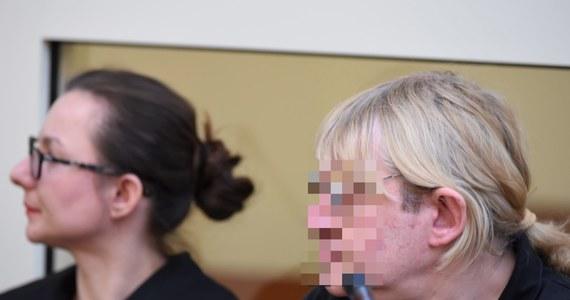 Mariusz T. pozostanie w ośrodku w Gostyninie - uznał Sąd Najwyższy, który oddalił kasację adwokata kwestionującą umieszczenie zabójcy i pedofila w ośrodku. Mężczyzna w 2014 roku zakończył odbywanie kary 25 lat więzienia.