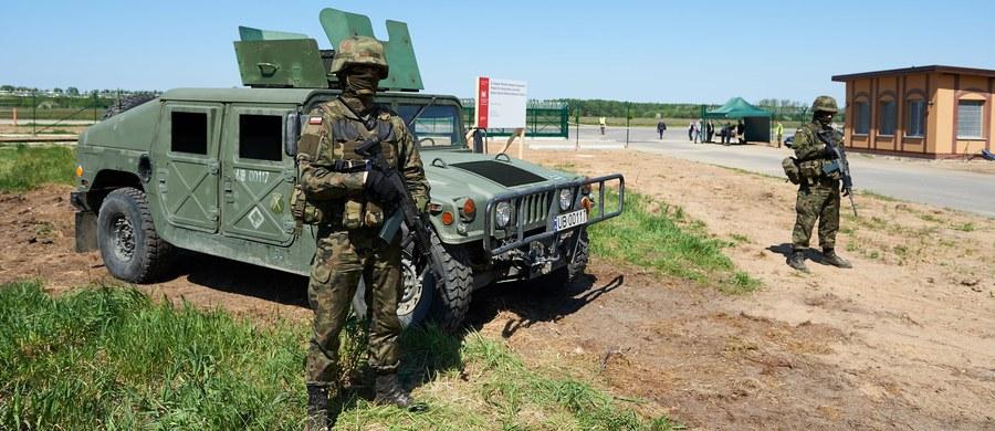 Zapadła decyzja w sprawie śledztwa dotyczącego wczorajszego śmiertelnego wypadku polskiego pracownika na budowie tarczy antyrakietowej w Redzikowie. Śledztwo poprowadzi Prokuratura Rejonowa w Słupsku. Zdecydowano, że nie ma potrzeby, by sprawą zajęli się Amerykanie lub śledczy wojskowi - informuje dziennikarz RMF FM Kuba Kaługa.