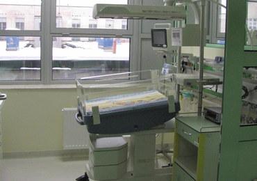Będą zmiany w ustawie o sieci szpitali