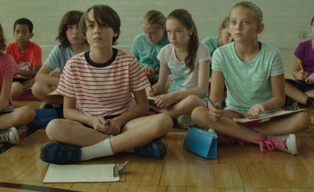 """Co holenderski laureat Oscara robi u japońskiego mistrza animacji? Czy nostalgia może powodować gęsią skórkę? Jak poetycko wykorzystywać konwencje horroru i kina grozy? Odpowiedzi dostarczy sekcja """"Odkrycia: Best of Fests"""". Programerzy Netia Off Camera wybrali tytuły najdłużej oklaskiwane na światowych festiwalach, które spodobały się publiczności i krytykom."""