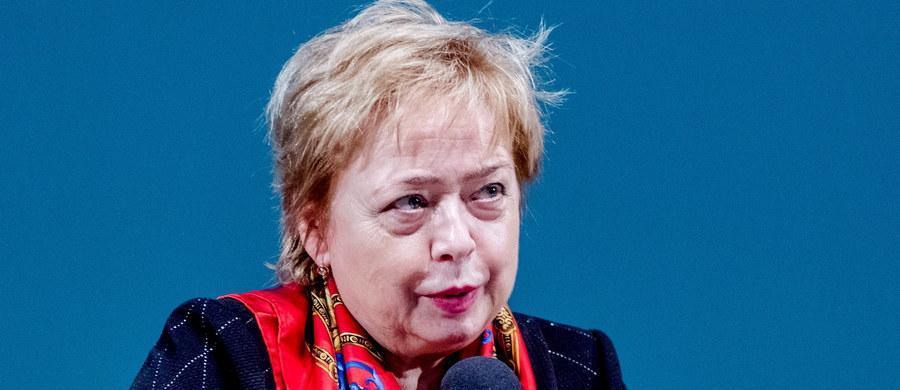 """I prezes SN Małgorzata Gersdorf podczas otwarcia konferencji w Katowicach przypomniała, że bez władzy sądowniczej nie ma ochrony podstawowych praw i wolności obywatelskich. """"Nadzwyczajna sytuacja wymaga nadzwyczajnych działań, myślę, że teraz mamy sytuację szczególną"""" - podkreśliła. Na stronie internetowej Trybunału Konstytucyjnego zamieszczono tymczasem wniosek grupy posłów PiS w sprawie przepisów, na podstawie których dokonywany jest wybór kandydatów na I prezesa Sądu Najwyższego."""