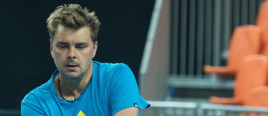Tenisiści Marcin Matkowski i Rohan Bopanna z Indii awansowali do finału debla w turnieju ATP w Dubaju (pula nagród 2,429 mln dol.). W piątek pokonali Hiszpana Guillermo Garcię-Lopeza i Leandra Paesa z Indii 6:3, 3:6, 10-6.