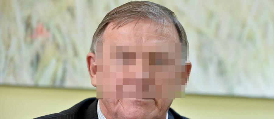 Rolniczy związkowiec i były poseł Władysław S. został aresztowany przez sąd na trzy miesiące jako podejrzany w sprawie działalności Spółdzielczej Kasy Oszczędnościowo-Kredytowej w Wołominie, skąd wyłudzono wielomilionowe kredyty. Taką informację podała Prokuratura Okręgowa Warszawa-Praga.