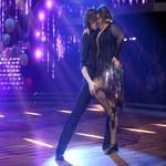 Dominika Gwit: Więcej ciała, więcej tańca