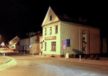 Nieoficjalnie: Porwanie 12-latki w Golczewie miało motyw seksualny. Wszczęto śledztwo