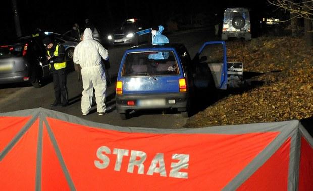 Prokuratura Okręgowa w Szczecinie wszczęła śledztwo w sprawie uprowadzenia 12-letniej dziewczynki w Golczewie (woj. zachodniopomorskie. Na niedzielę zaplanowano przesłuchania zatrzymanych i stawianie zarzutów.