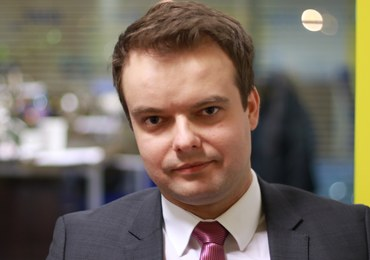 Bochenek: W ciągu dwóch tygodni kwerenda dokumentów ws. reparacji