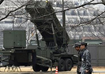 Armia USA: Północnokoreańskie rakiety nie zagroziły Ameryce