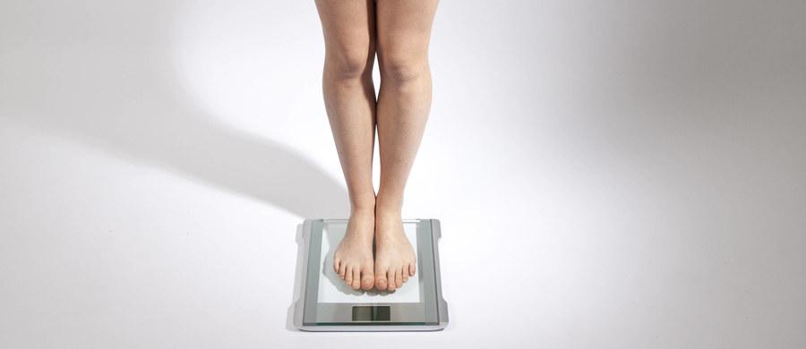 """Państwa Europy Środkowo-Wschodniej łączą siły w walce z nadwagą w skali całego regionu. W planach jest wypracowanie wspólnej strategii działania. Chodzi zwłaszcza o ratowanie dzieci - pisze we wtorek """"Dziennik Gazeta Prawna""""."""