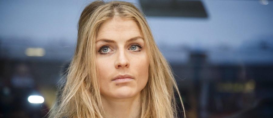 Międzynarodowa Federacja Narciarska (FIS) domaga się ostrzejszej kary dla biegaczki Therese Johaug i odwołała się do Międzynarodowego Trybunału Arbitrażowego ds. Sportu (CAS). Norweżka została zdyskwalifikowana na 13 miesięcy za stosowanie dopingu.
