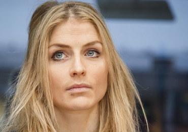 FIS domaga się ostrzejszej kary dla biegaczki Therese Johaug