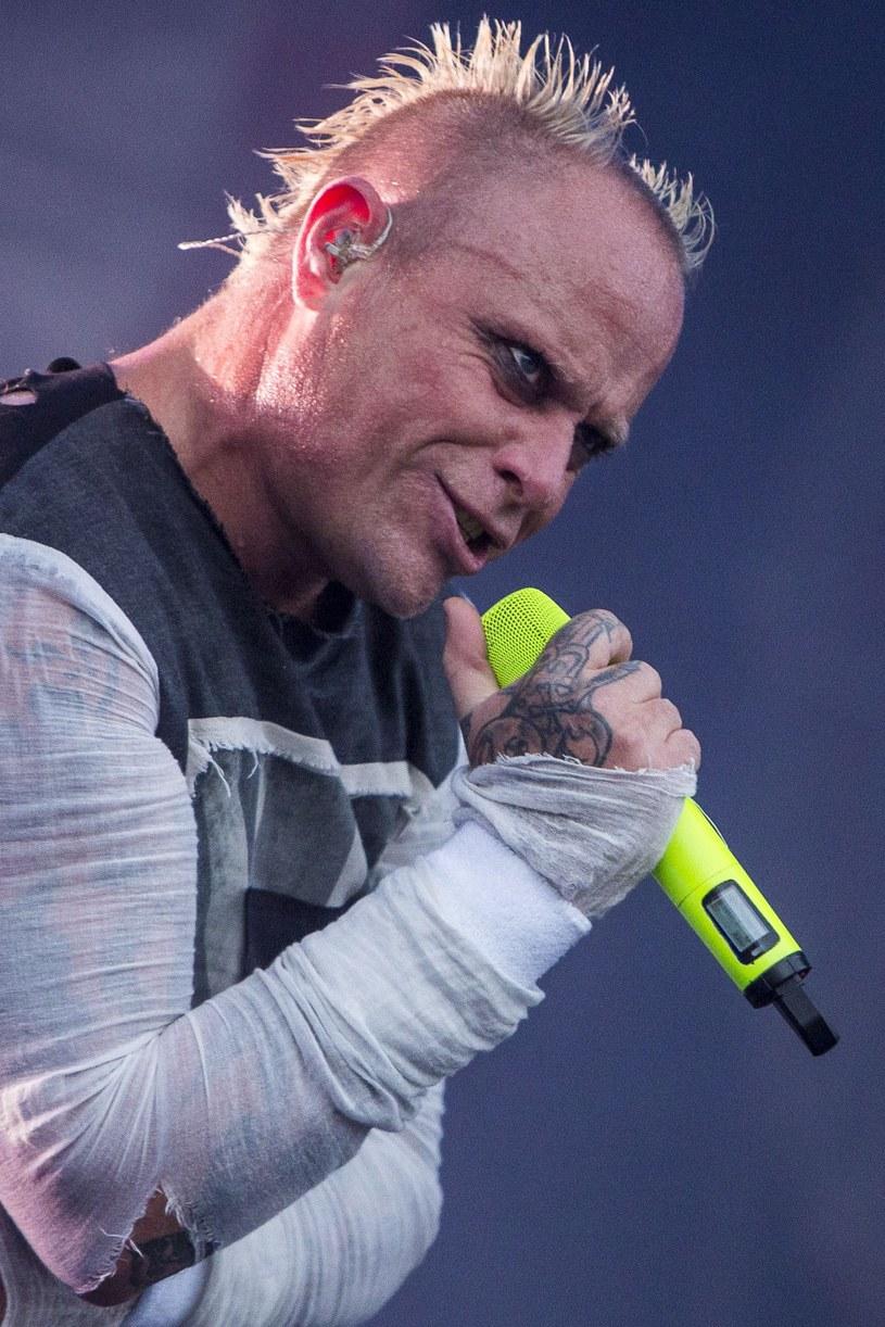 Główną gwiazdą tegorocznej edycji Capital of Rock we Wrocławiu będzie popularna nad Wisłą grupa The Prodigy. Po Na festiwalu zagra także australijski zespół Wolfmother - będzie to ich pierwszy koncert w Polsce.
