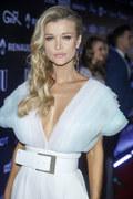 """Joanna Krupa o programie """"Misja Pies"""": Zawsze problem jest w ludziach"""