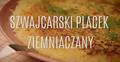 Przepis na szwajcarski placek ziemniaczany