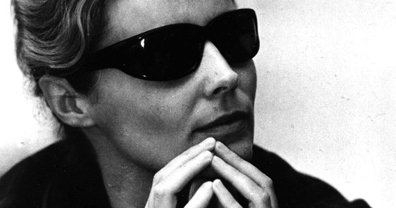 20 lat temu odeszła wybitna polska poetka, autorka tekstów piosenek, pisarka, reżyserka teatralna i telewizyjna Agnieszka Osiecka. Miała 61 lat.