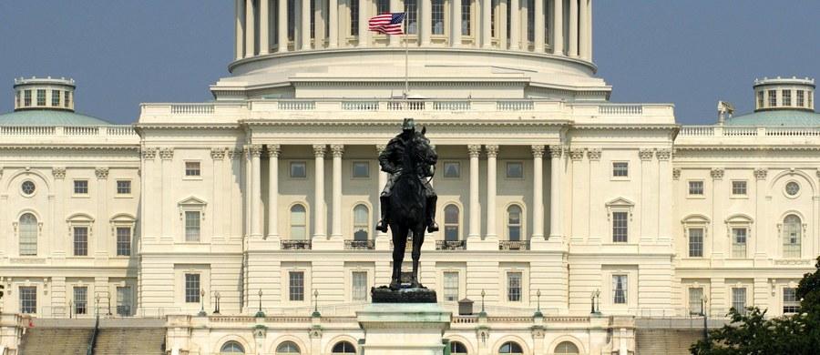W Waszyngtonie zostaną dziś poruszone istotne kwestie dotyczące bezpieczeństwa Europy Środkowo-Wschodniej. W Senackiej Podkomisji Rozdziału Środków Budżetowych trwa przesłuchanie dotyczące polityki i działań Rosji wobec tej części Europy - informuje korespondent RMF FM Paweł Żuchowski.