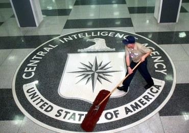 WikiLeaks demaskuje hakerskie możliwości CIA