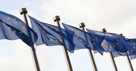 Czy dojdzie do starcia Polska kontra reszta UE na szczycie w Brukseli? Mimo, że żaden kraj Unii poza Polską nie popiera Jacka Saryusz – Wolskiego na szefa RE, to szef polskiej dyplomacji idzie w zaparte i zapowiada, że będzie się domagać żeby został on zaproszony na najbliższy szczyt unijnych przywódców.