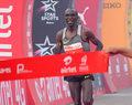 Chcą pobić rekord świata w maratonie na torze Monza
