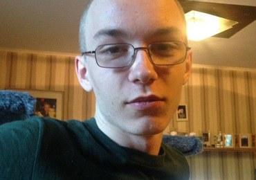 Zabił 9-latka i pochwalił się w internecie. Trwa obława za nastolatkiem