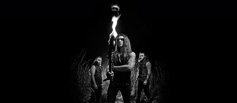 Warszawska formacja Hate podzieliła się nowym utworem.