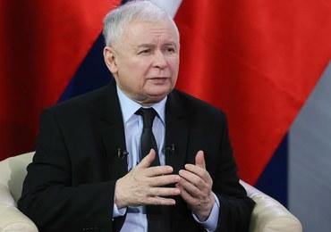 """""""Liberation"""": Polityczna paranoja Kaczyńskiego. Nienawiść silniejsza niż interes narodowy"""