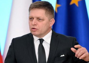 """Cztery kolejne kraje poparły Tuska. """"Powinien zostać wybrany na szefa RE"""""""