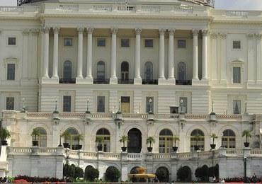 Przesłuchanie w Kongresie. Sojusznicy USA ostrzegają przed Rosją