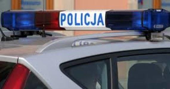 Policjanci z kujawsko-pomorskiego Mogilna odnaleźli zaginioną 16-latkę.