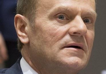 Donald Tusk niemal pewny zwycięstwa