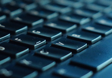 Chiny sprawdzają swoje urządzenia po informacji, że CIA hakuje sprzęty
