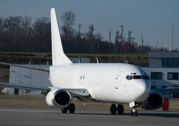 MON odrzuciło oferty na samoloty do przewozu VIP-ów