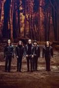 Moonspell szykuje album w ojczystym języku