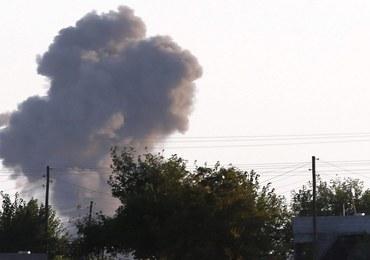 USA wysłały 400 żołnierzy do Syrii. Koalicja szykuje atak na bastion ISIS