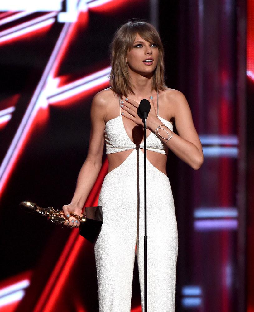 Mężczyzna, który miał obsesję na punkcie Taylor Swift i rzekomo wspiął się na dach jej apartamentu w Nowym Jorku, został zatrzymany przez policję.