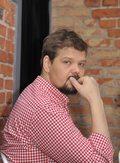 Michał Figurski: Wymagania wobec mnie są ogromne